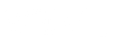 cropped-Move-Asia-Thailand-Logo.png
